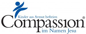 Compassion_Logo_(RGB)